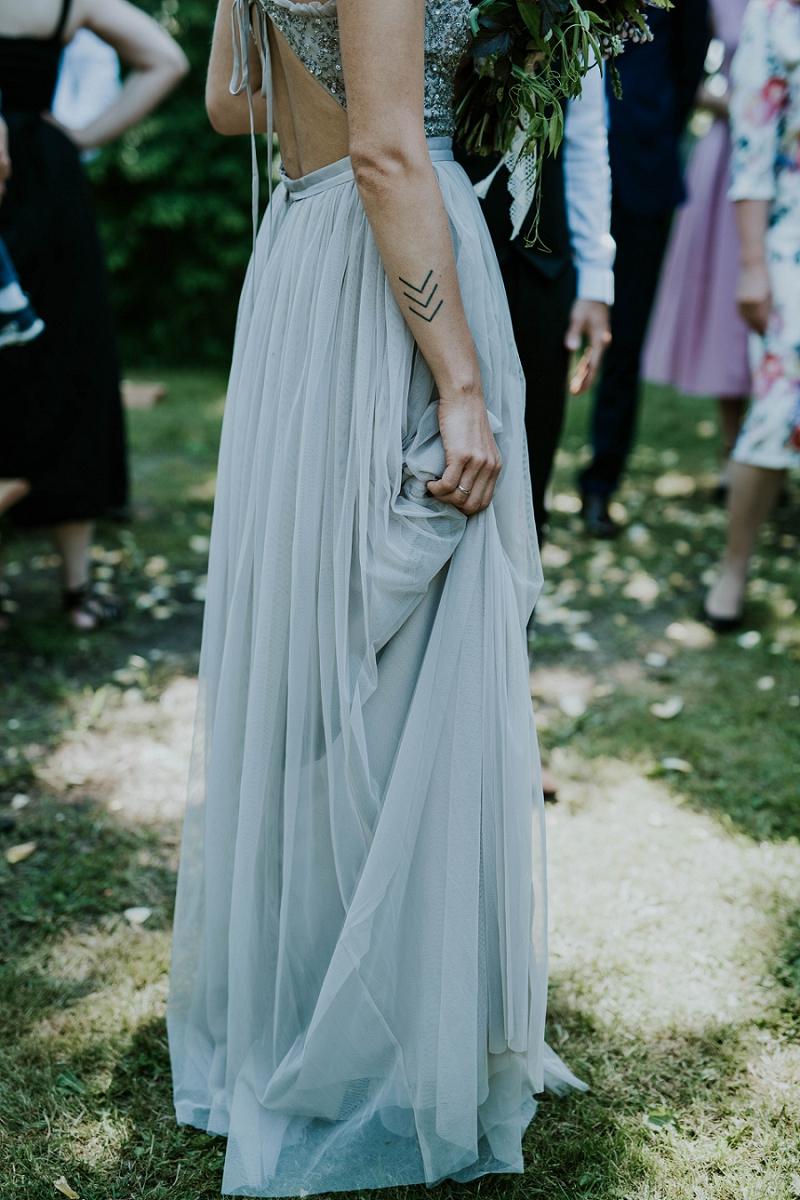 sigridsminde-garden-wedding_4525.jpg