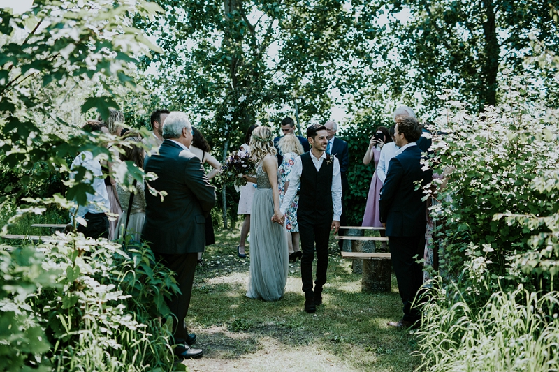 sigridsminde-garden-wedding_4526.jpg