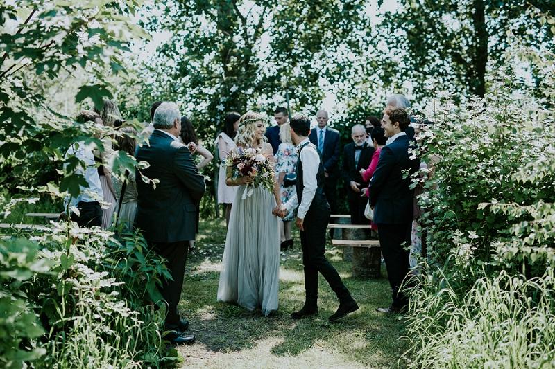 sigridsminde-garden-wedding_4527.jpg