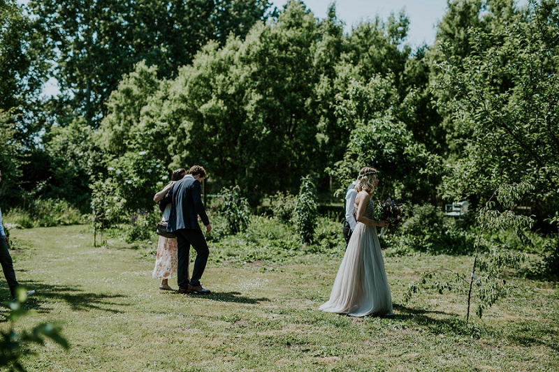 sigridsminde-garden-wedding_4529.jpg