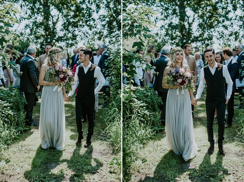 sigridsminde-garden-wedding_4528.jpg