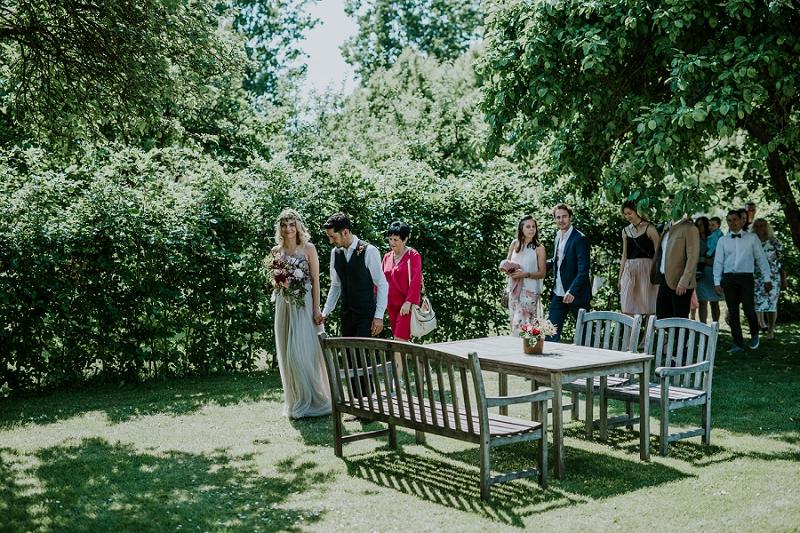 sigridsminde-garden-wedding_4530.jpg