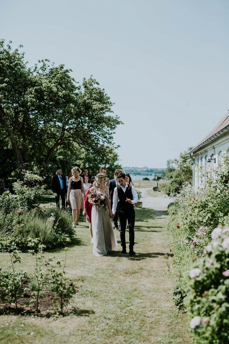 sigridsminde-garden-wedding_4531.jpg