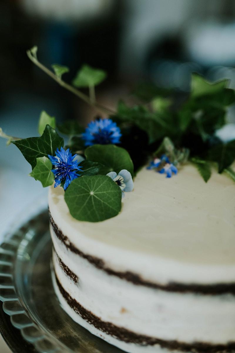 sigridsminde-garden-wedding_4534.jpg