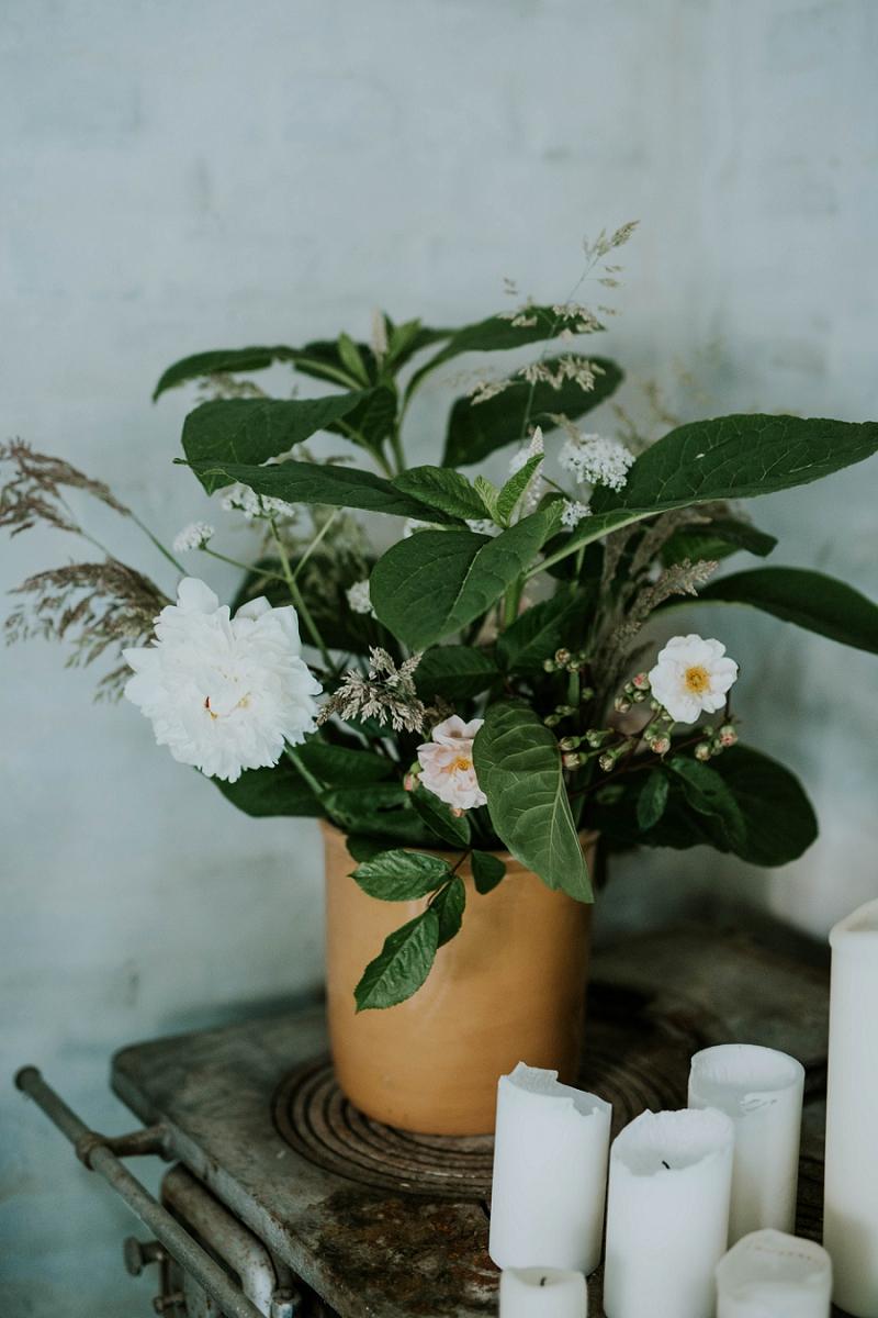 sigridsminde-garden-wedding_4536.jpg