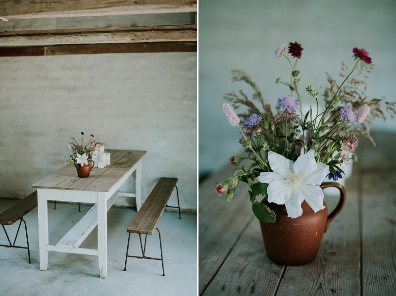 sigridsminde-garden-wedding_4539.jpg