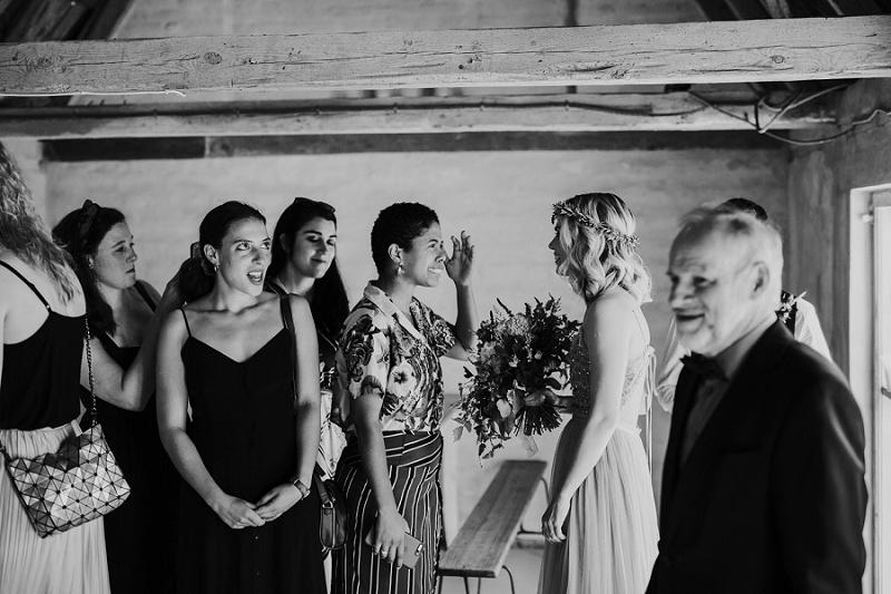 sigridsminde-garden-wedding_4541.jpg