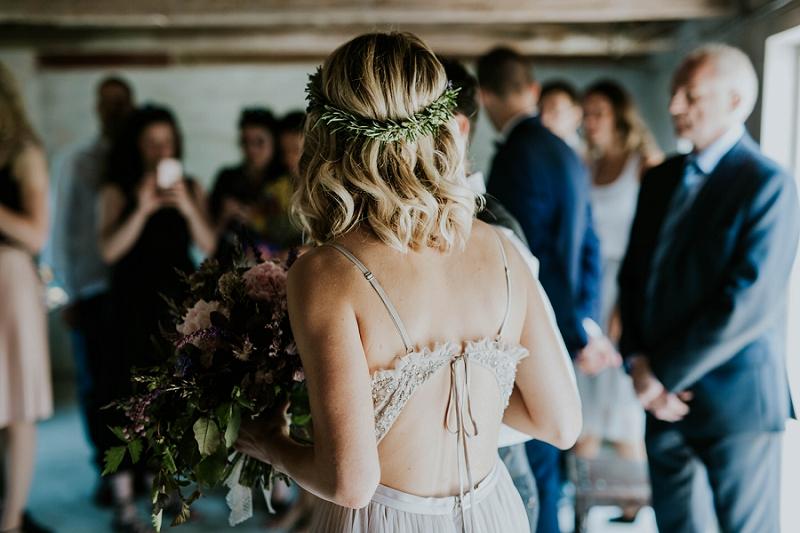 sigridsminde-garden-wedding_4542.jpg
