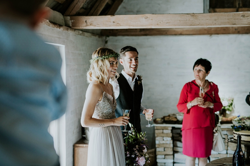 sigridsminde-garden-wedding_4544.jpg