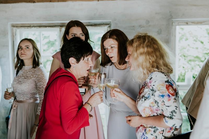 sigridsminde-garden-wedding_4552.jpg