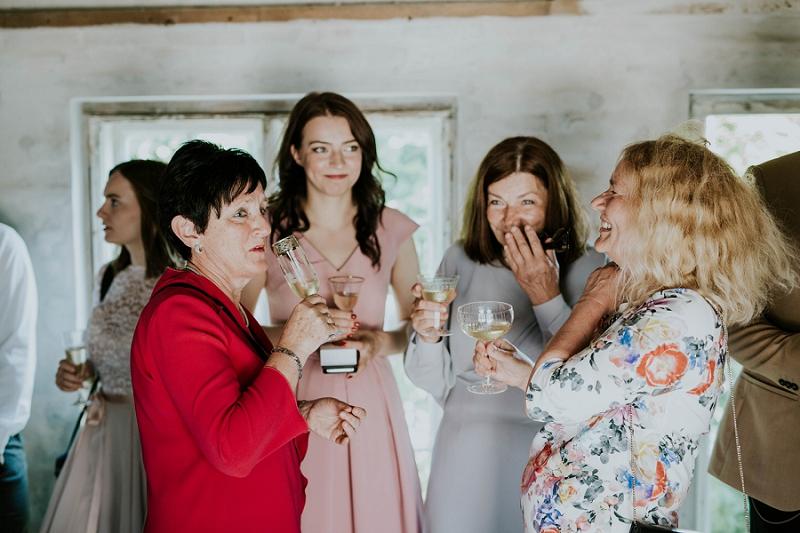 sigridsminde-garden-wedding_4553.jpg