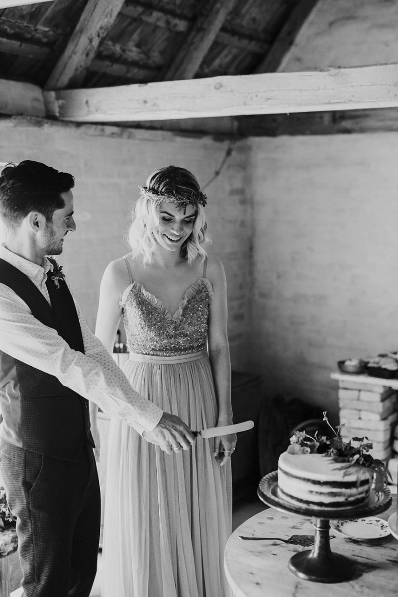 sigridsminde-garden-wedding_4555.jpg