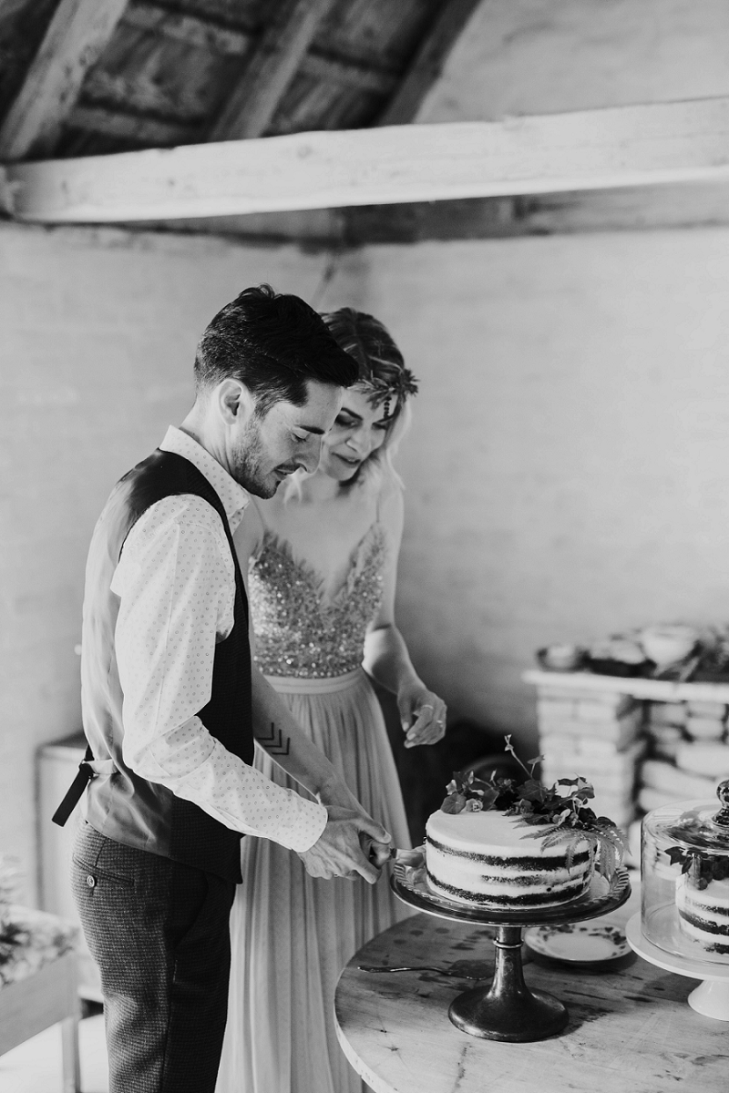 sigridsminde-garden-wedding_4557.jpg