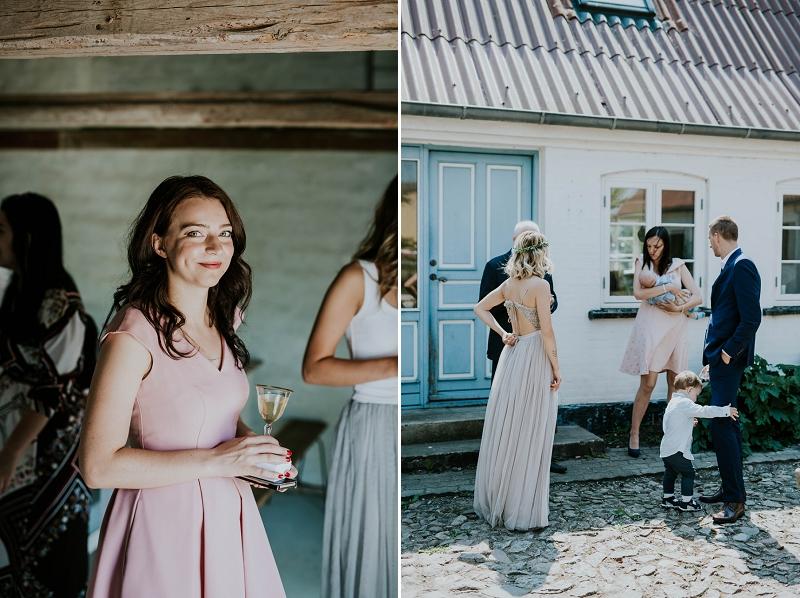 sigridsminde-garden-wedding_4559.jpg