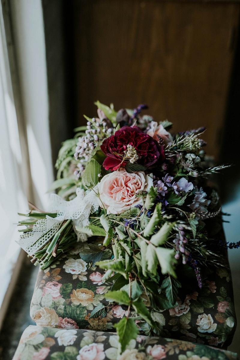 sigridsminde-garden-wedding_4558.jpg