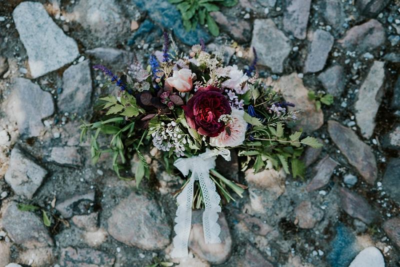 sigridsminde-garden-wedding_4560.jpg