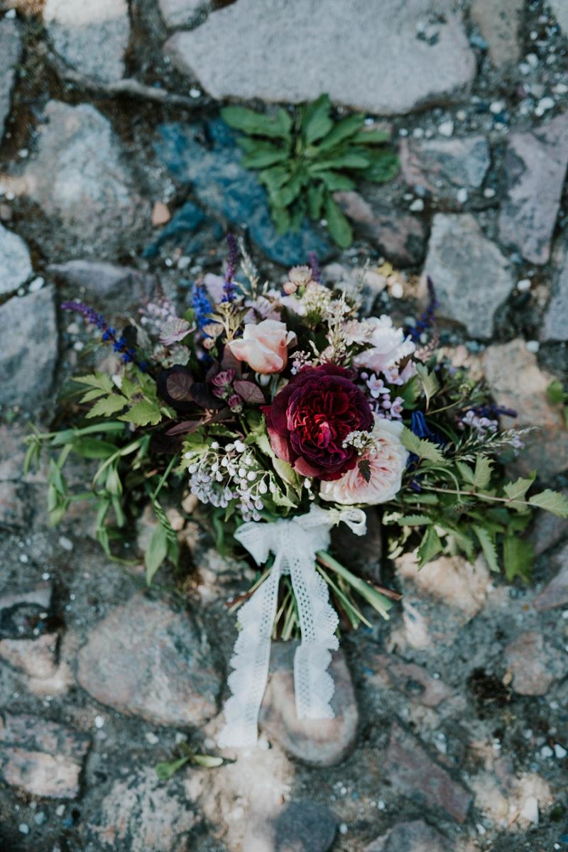 sigridsminde-garden-wedding_4561.jpg