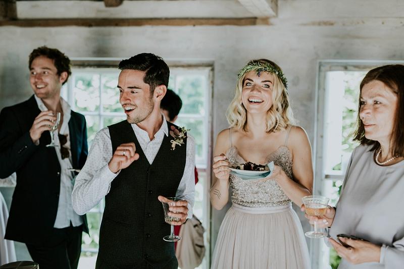 sigridsminde-garden-wedding_4564.jpg