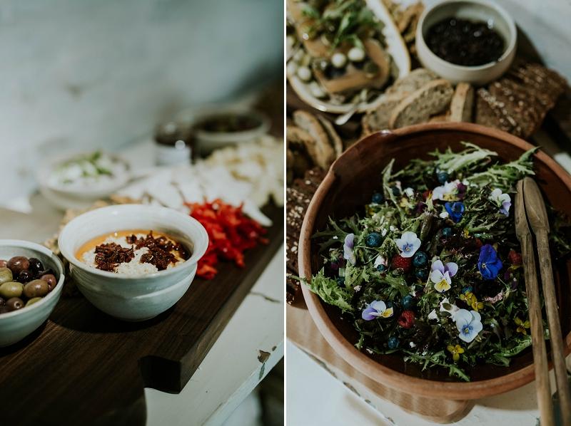 sigridsminde-garden-wedding_4569.jpg