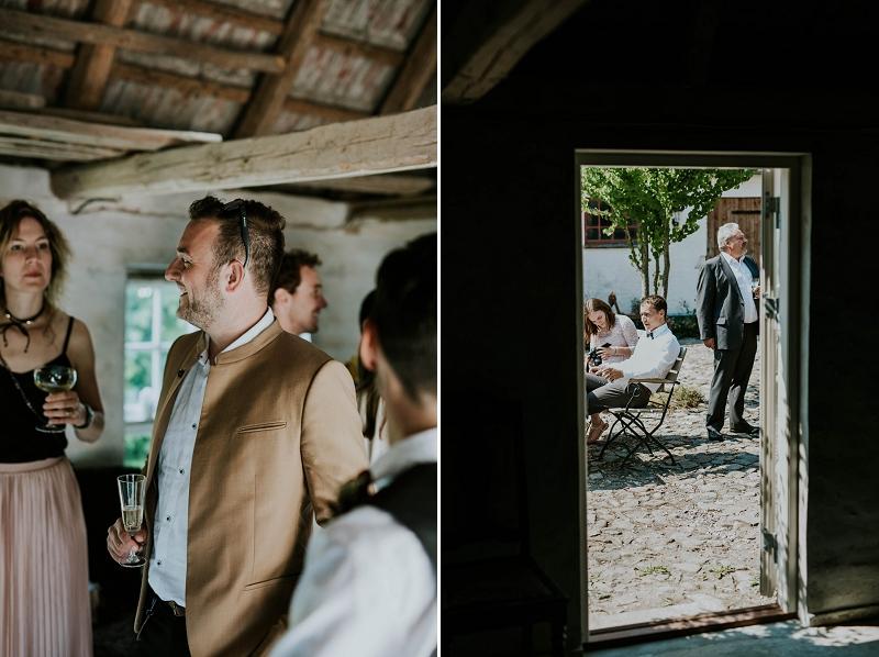 sigridsminde-garden-wedding_4572.jpg