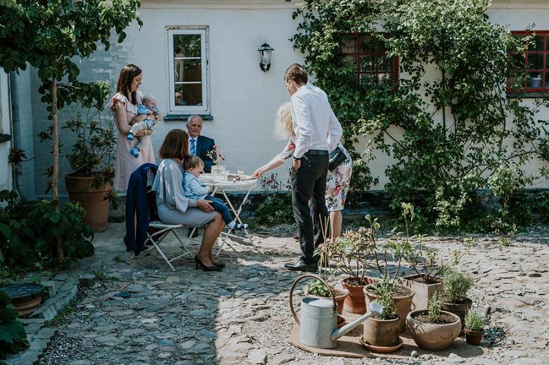 sigridsminde-garden-wedding_4575.jpg