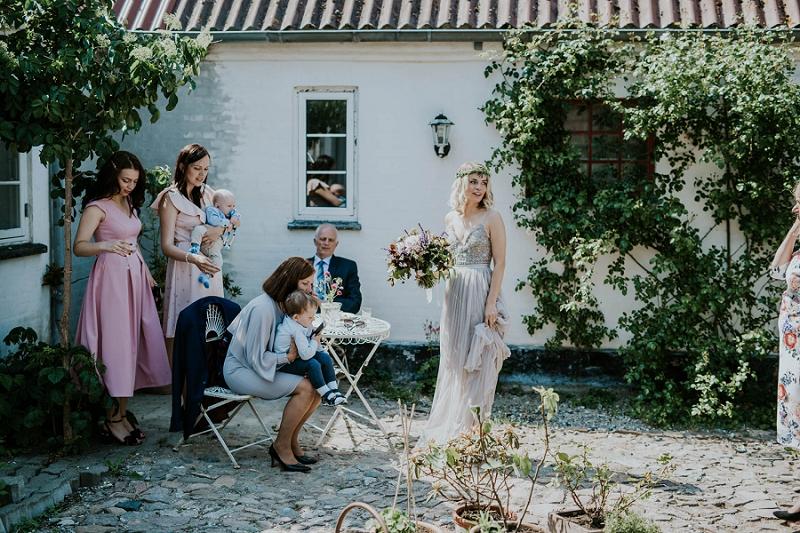 sigridsminde-garden-wedding_4578.jpg