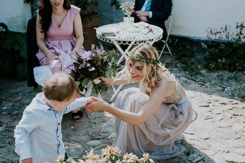 sigridsminde-garden-wedding_4579.jpg