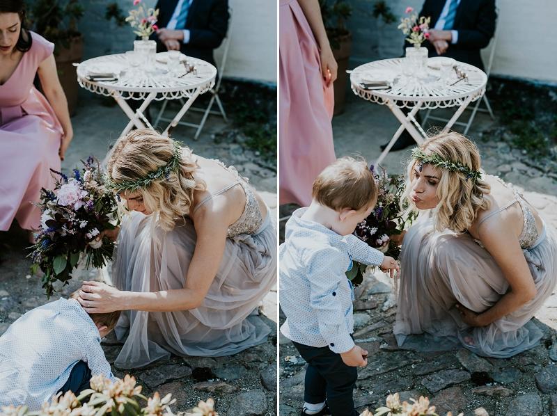 sigridsminde-garden-wedding_4580.jpg