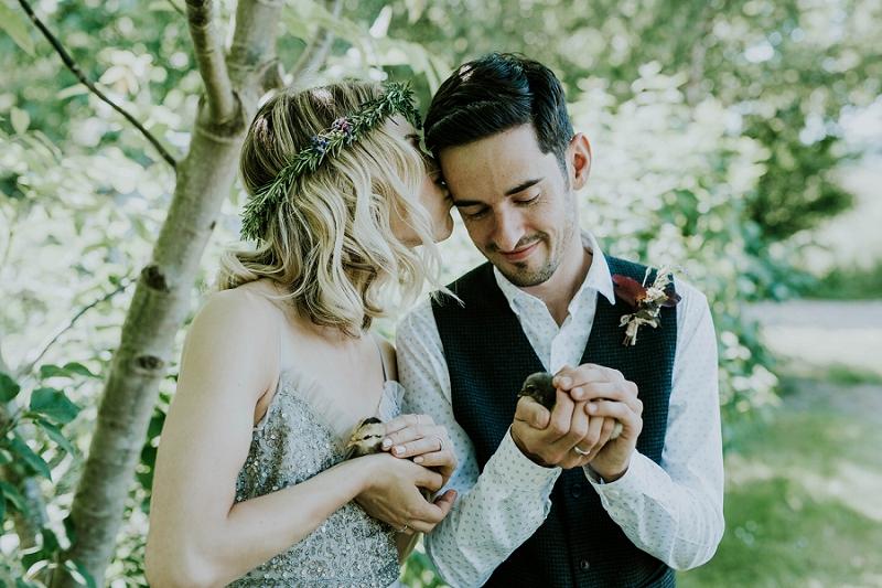 sigridsminde-garden-wedding_4581.jpg