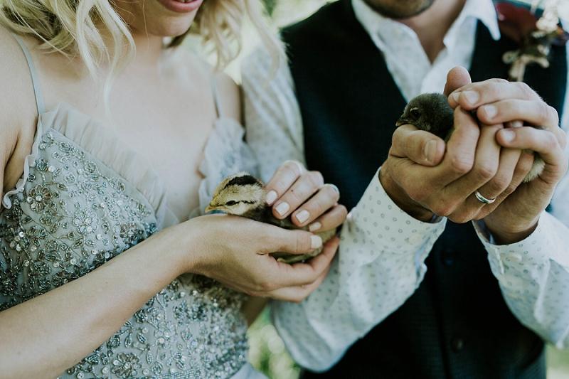 sigridsminde-garden-wedding_4584.jpg