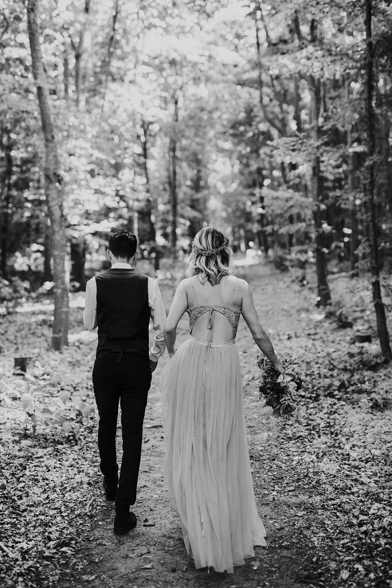 sigridsminde-garden-wedding_4585.jpg