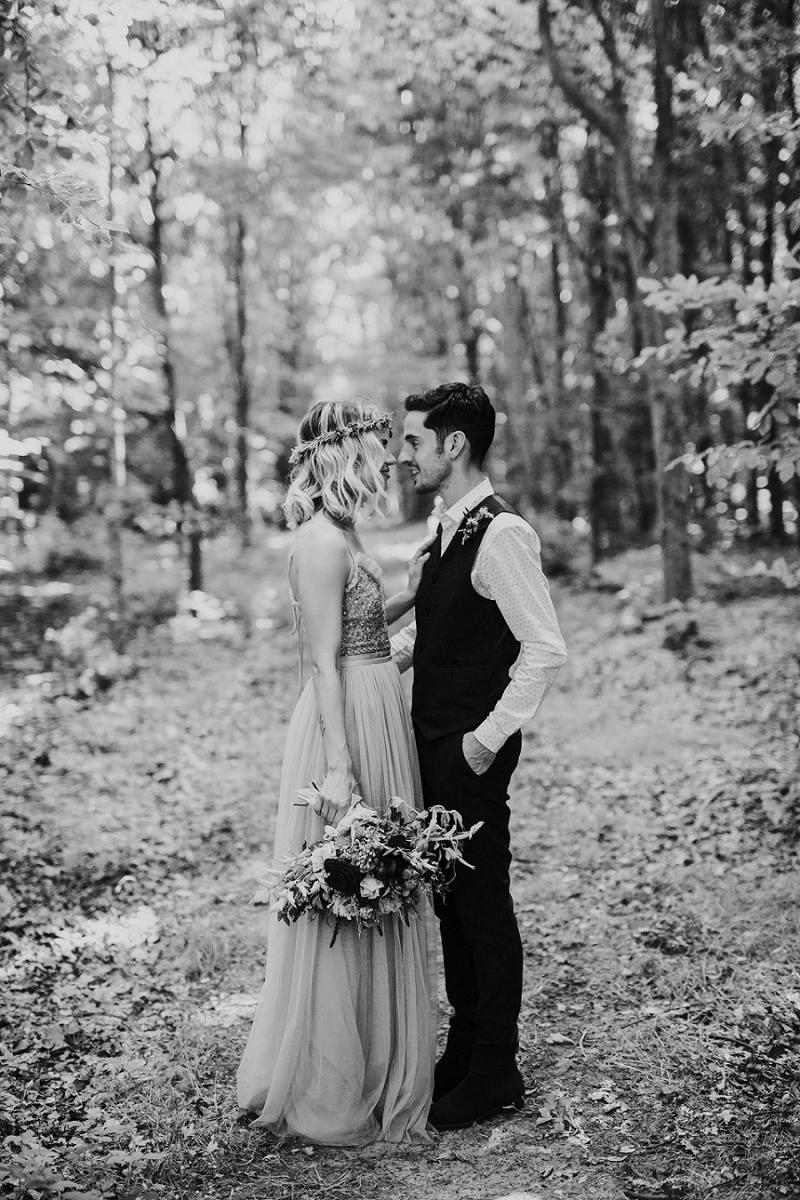 sigridsminde-garden-wedding_4586.jpg