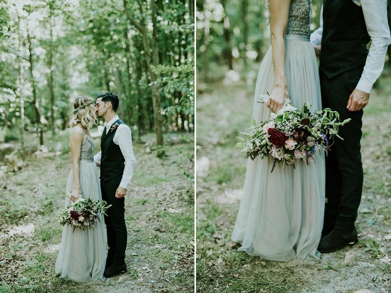 sigridsminde-garden-wedding_4587.jpg
