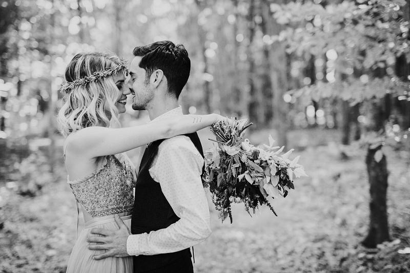 sigridsminde-garden-wedding_4589.jpg
