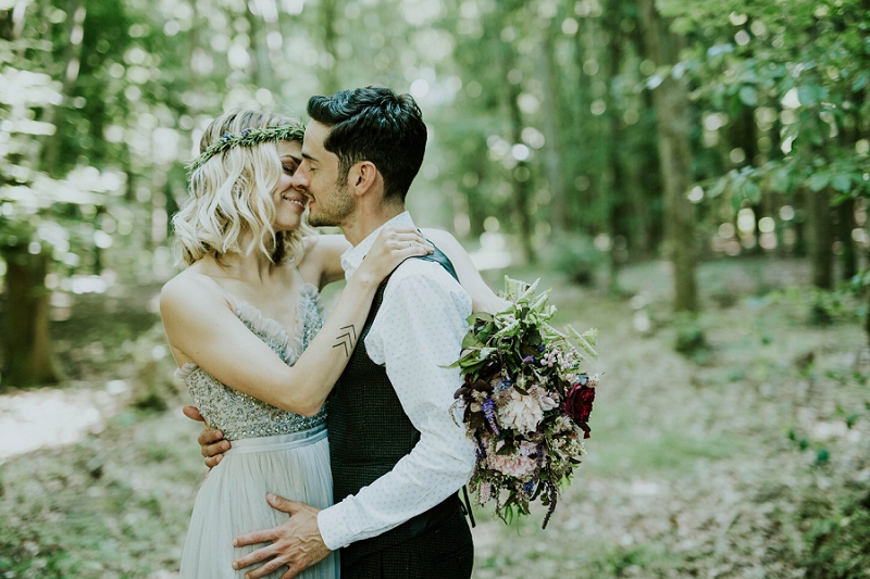 sigridsminde-garden-wedding_4590.jpg