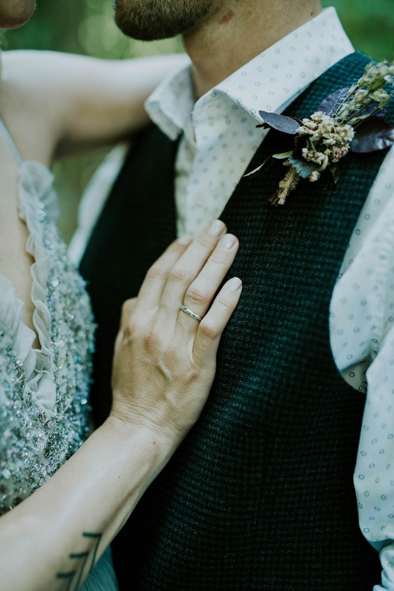 sigridsminde-garden-wedding_4591.jpg