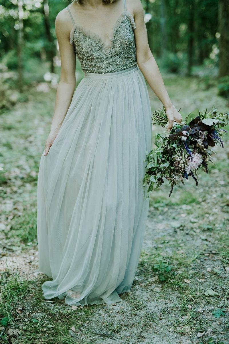 sigridsminde-garden-wedding_4592.jpg