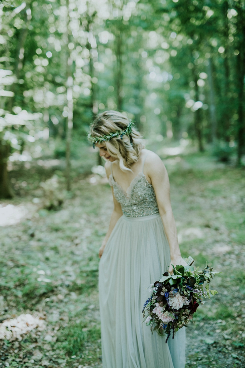 sigridsminde-garden-wedding_4594.jpg