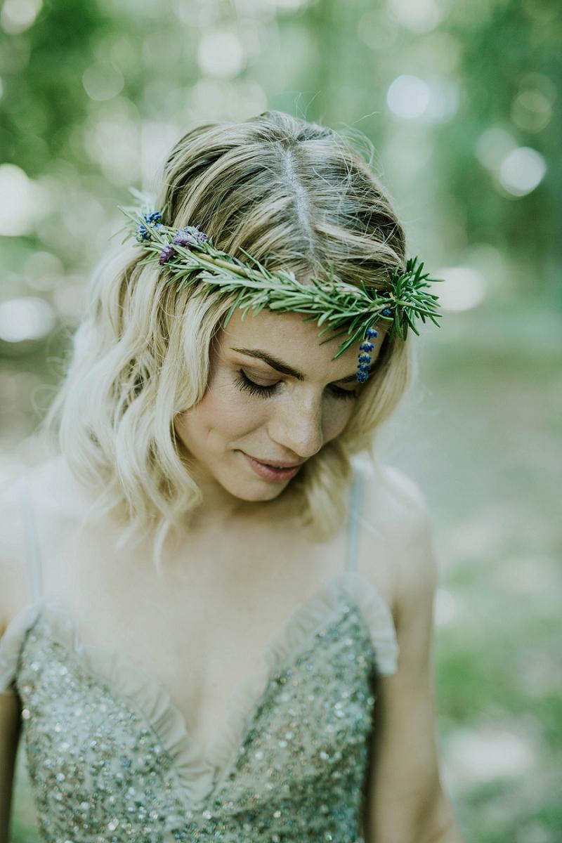 sigridsminde-garden-wedding_4595.jpg