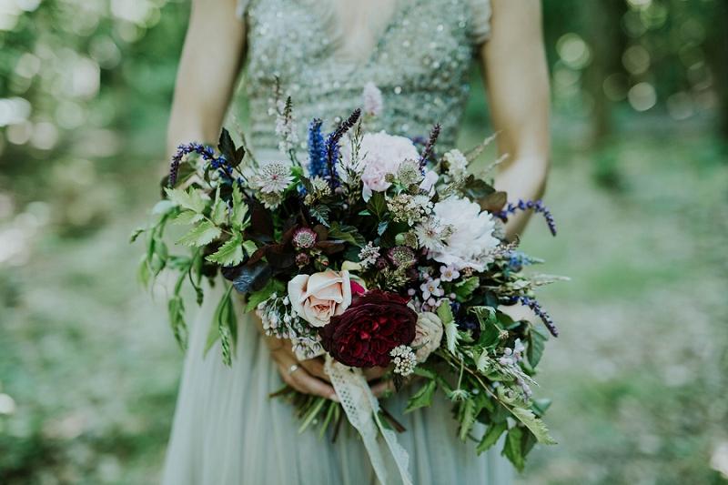 sigridsminde-garden-wedding_4596.jpg