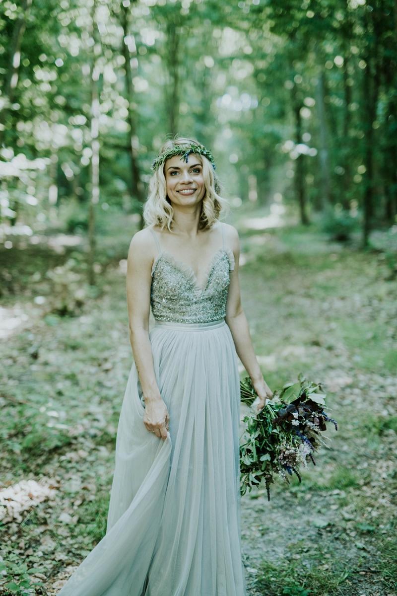 sigridsminde-garden-wedding_4597.jpg