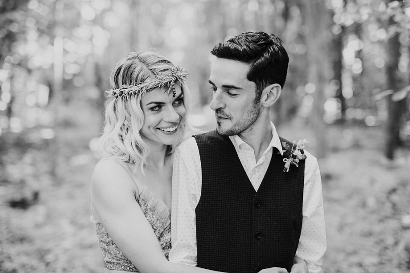 sigridsminde-garden-wedding_4599.jpg