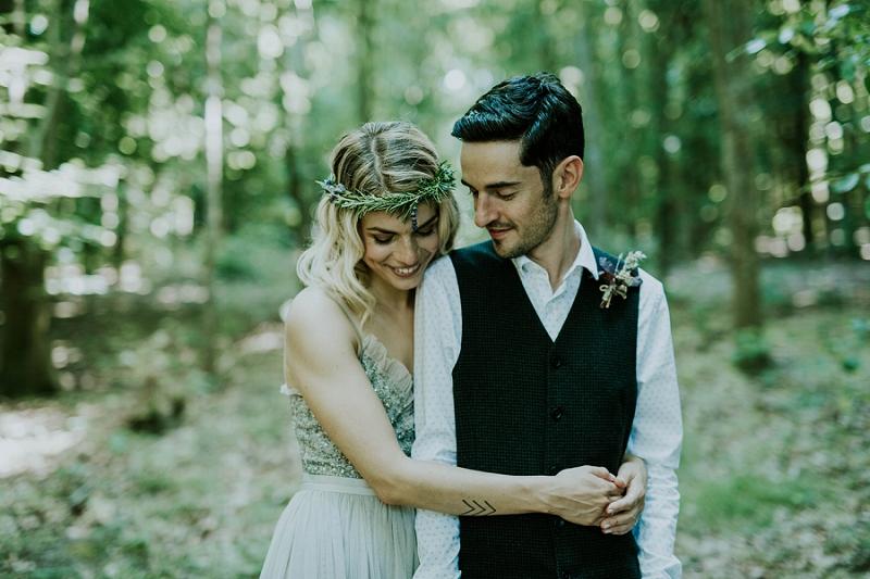 sigridsminde-garden-wedding_4600.jpg