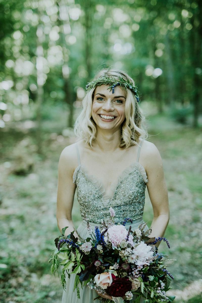 sigridsminde-garden-wedding_4601.jpg