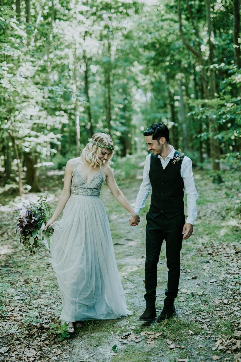 sigridsminde-garden-wedding_4602.jpg