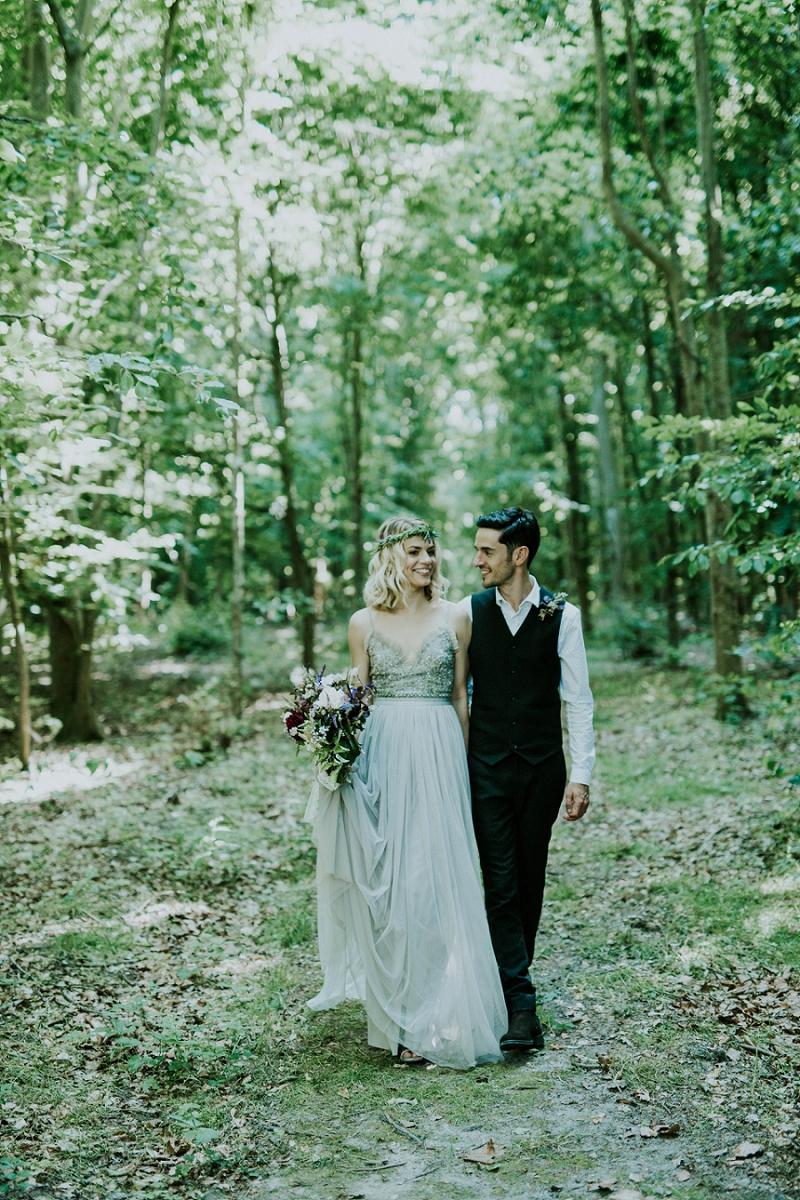 sigridsminde-garden-wedding_4603.jpg