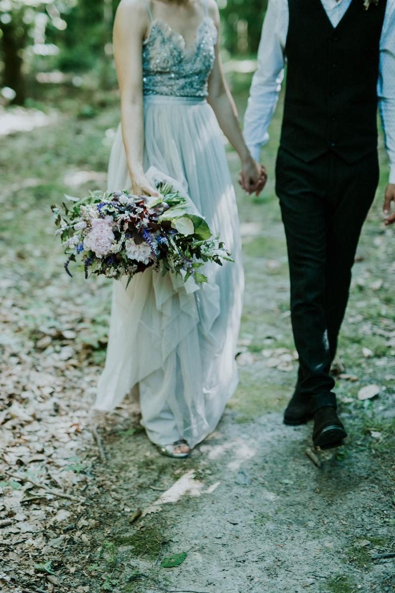 sigridsminde-garden-wedding_4604.jpg