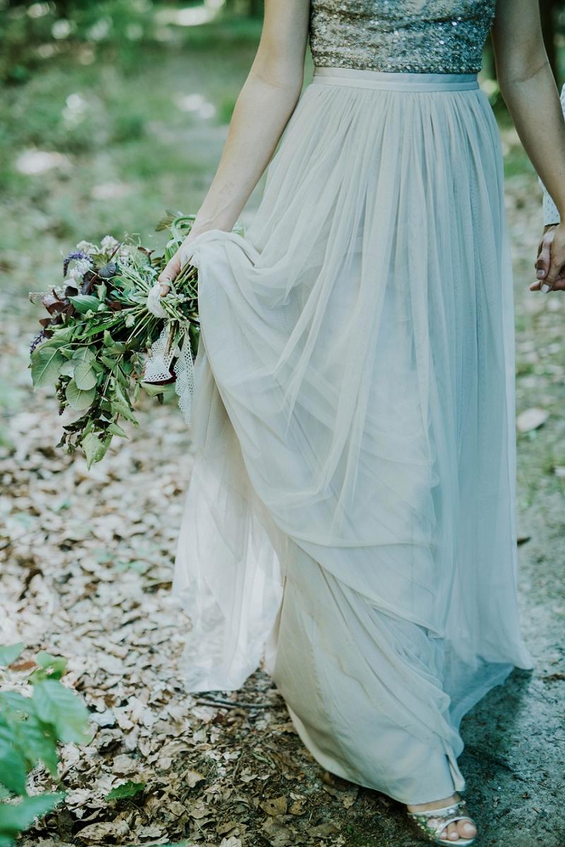 sigridsminde-garden-wedding_4606.jpg
