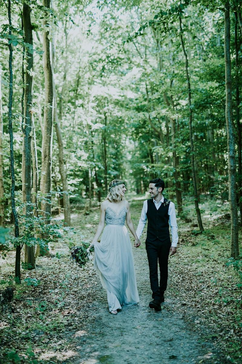 sigridsminde-garden-wedding_4605.jpg
