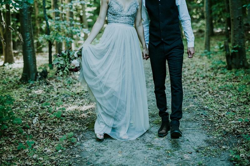 sigridsminde-garden-wedding_4607.jpg